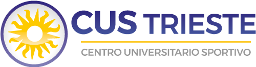 centro-universitario-sportivo-trieste-logo